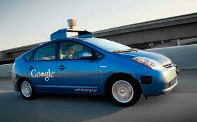googlecar.jpeg