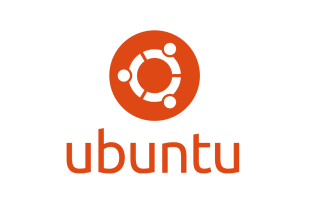 logo-ubuntu_st_no®-orange-hex.png
