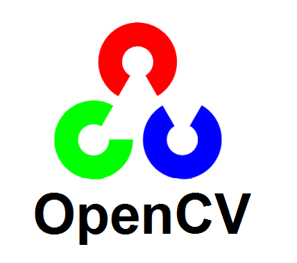 OpenCV_Logo.png