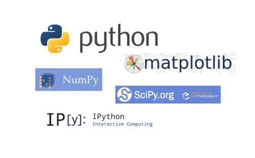 python_sci_pack_ing.png