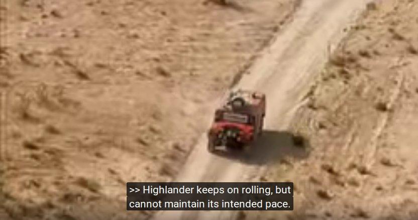 Race04.jpeg