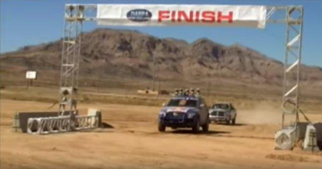 Race05.jpeg