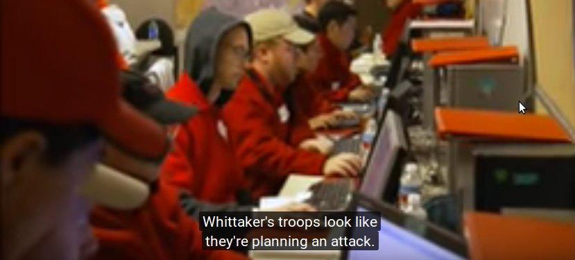 RedTeamAttack.jpeg