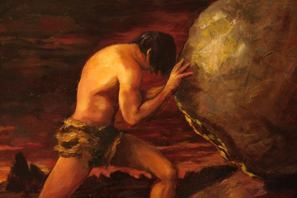 sisyphus_painting_by_humblestudent.jpg