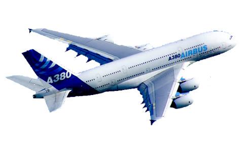 plane_PNG5249.jpg