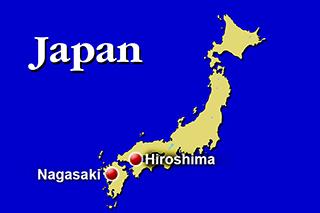 japanmap320