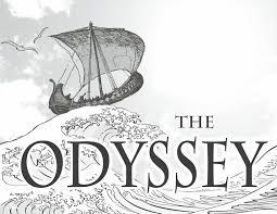 Odyssey.jpeg