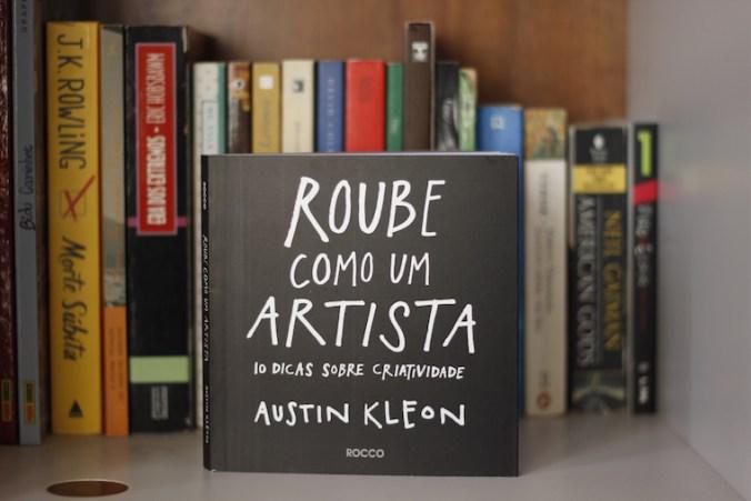roube-como-um-artista-austin-kleon.jpg