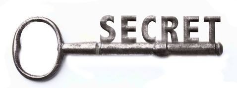 secret_key_logo_by_kiranb.jpg