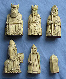 220px-Lewis_Chessmen_Overview.jpg