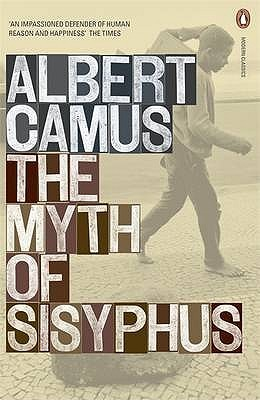 CamusSysiphus.jpg