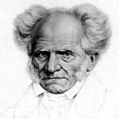 Arthur-Schopenhauer-1855.jpg