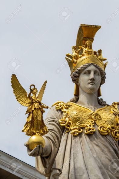 34376510-parliament-in-vienna-austria-seat-of-government-statue-of-pallas-athena-goddess-of-weiheit--Stock-Photo.jpg
