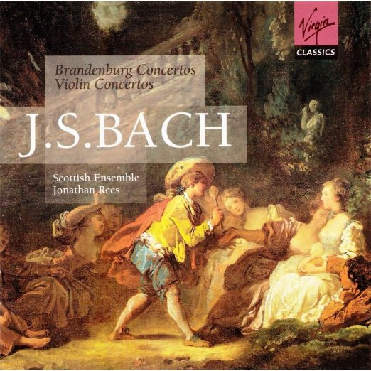 Brandenburg-Concertos-Violin.jpg
