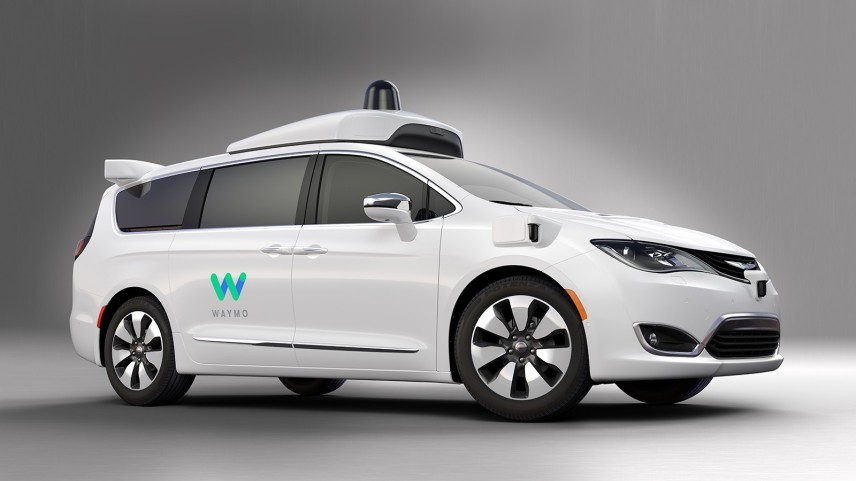 google-waymo-fca.jpeg