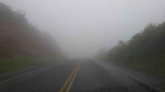 neblina.jpg