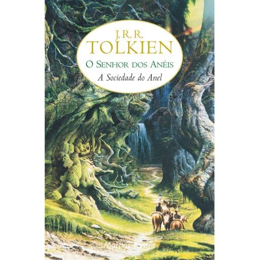 O-Senhor-dos-Aneis-a-Sociedade-do-Anel-Volume-1-J-R-R-Tolkien-52452.jpg