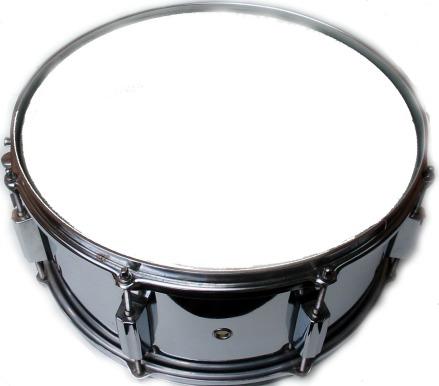 Snare_drum_clean.jpg