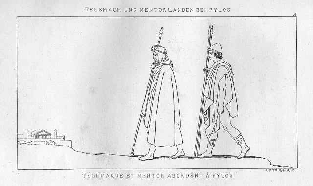 telemachus-and-mentor.jpg