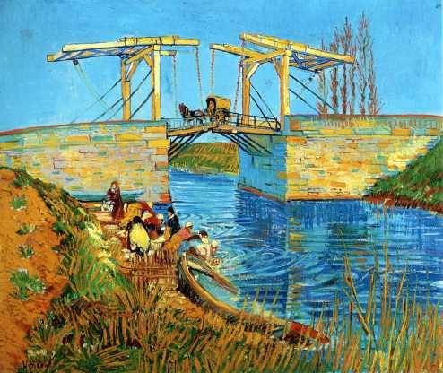 the-langlois-bridge-at-arles-with-women-washing-1888-1.jpg