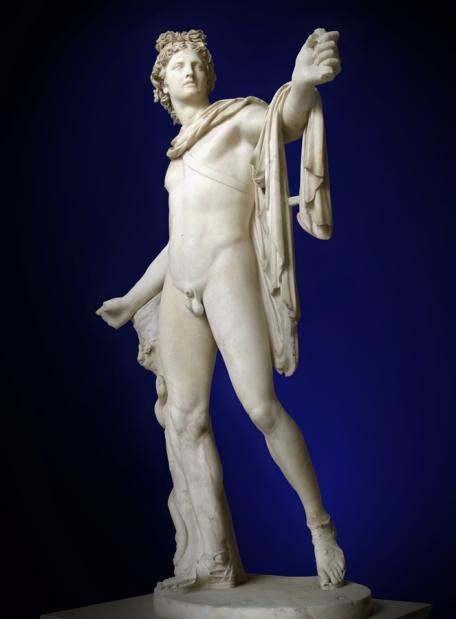 Apolo_de_belvedere_-_vaticano.jpg