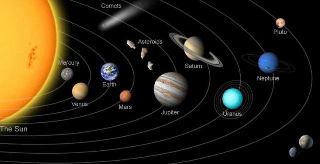 Planets.JPG