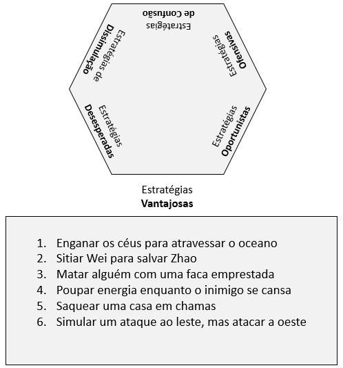 36Strategies_1.JPG