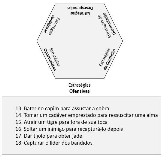 36Strategies_3.JPG