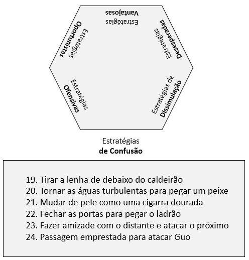 36Strategies_4.JPG
