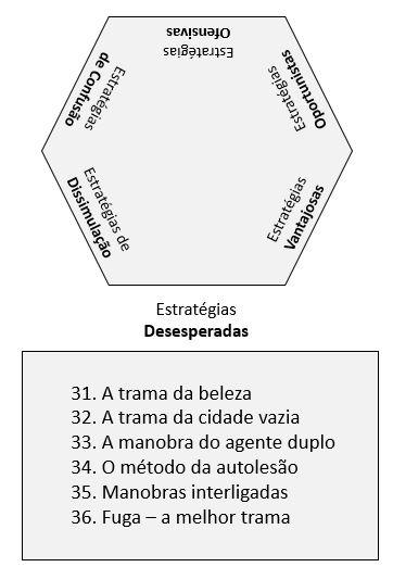 36Strategies_6.JPG