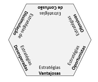 36Strategies_Intro.JPG