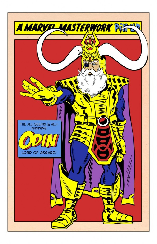Odin_blog-662x1024