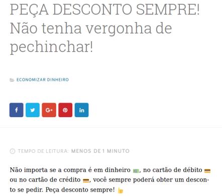 desconto.png