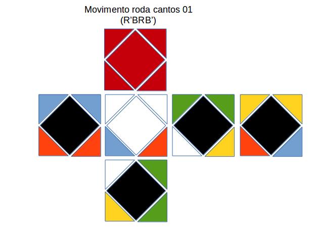 Diagram11_TrocaCantos01.png