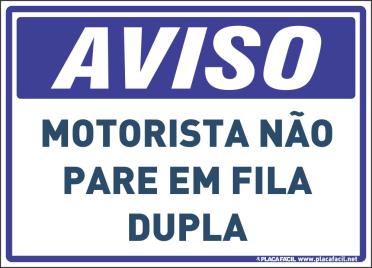 filadupla.png
