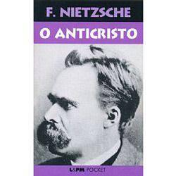 Anticristo.jpg