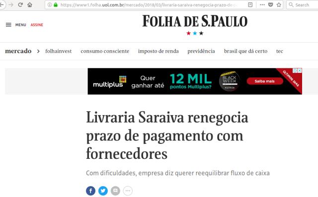 Saraiva.png