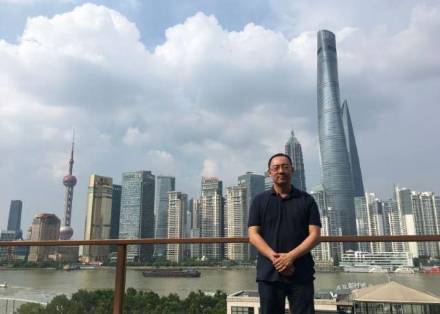 01_Shanghai.JPG
