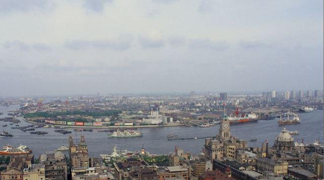 Shanghai1987