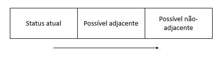 ModeloAtomico04.JPG
