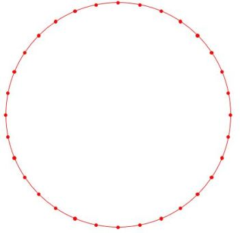 Cardiod_drawing1.JPG