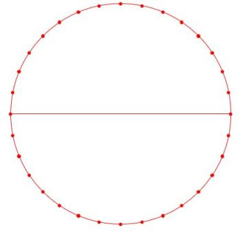 Cardiod_drawing2.JPG