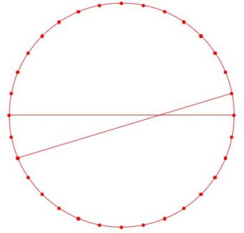 Cardiod_drawing3.JPG