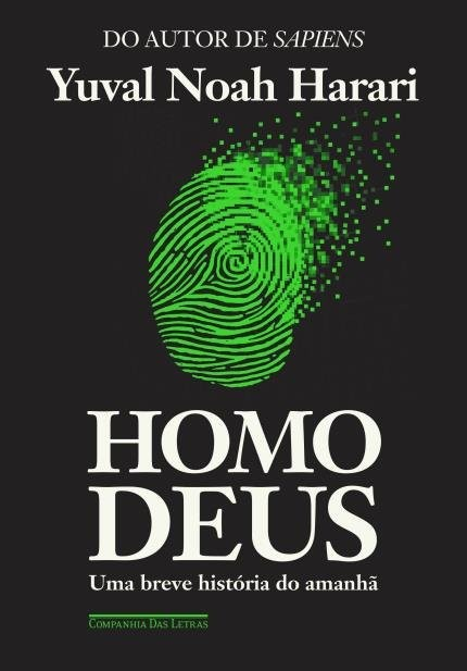 homodeus.jpeg