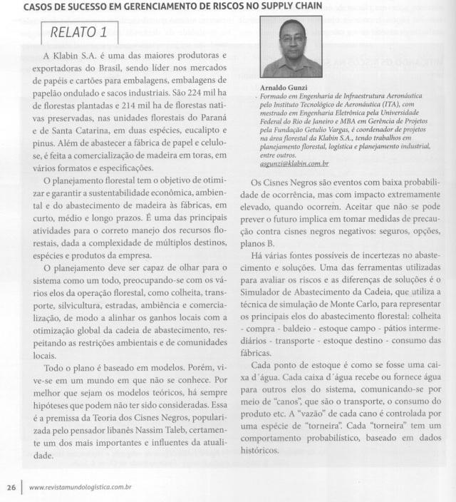Artigo01.jpg