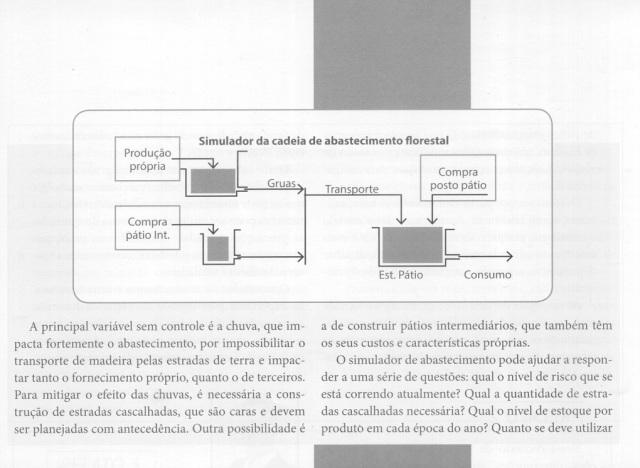 Artigo02.jpg